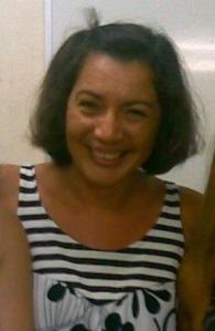 Vera Lúcia Santiago Araújo: o maior problema é a falta de interesse dos produtores culturais em levar a acessibilidade à cultura