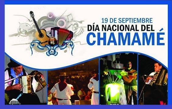 19 de Septiembre - Transito Cocomarola
