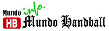 Info Mundo Handball