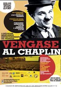 CAMPAÑA PUBLICITARIA DE RELANZAMIENTO 2012