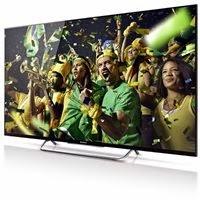 Ótimas TVs para ver a Copa do Mundo