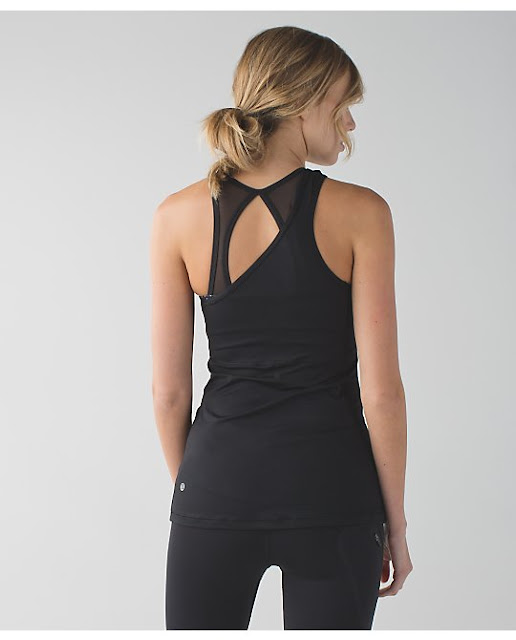 lululemon-meshed-up-tank black