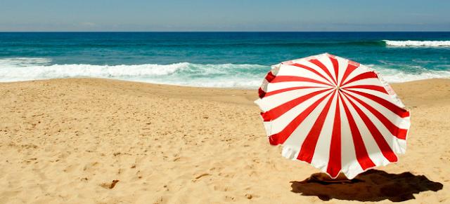 Γιατί το φετινό καλοκαίρι είναι το πιο δροσερό των τελευταίων χρόνων