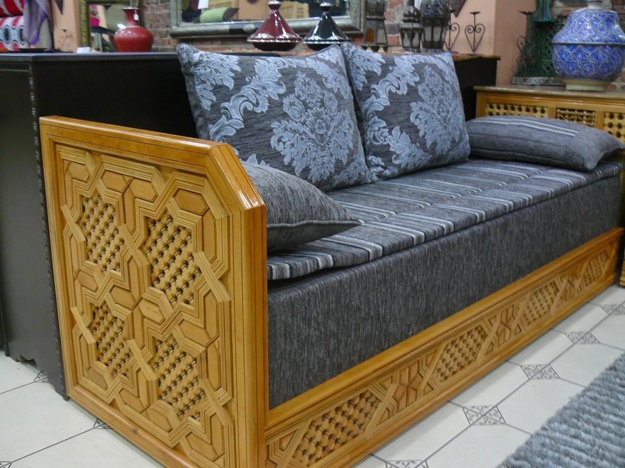 sedari moderne bois decoration marocain 2015 sedari moderne bois decoration m - Sedari Moderne En Bois