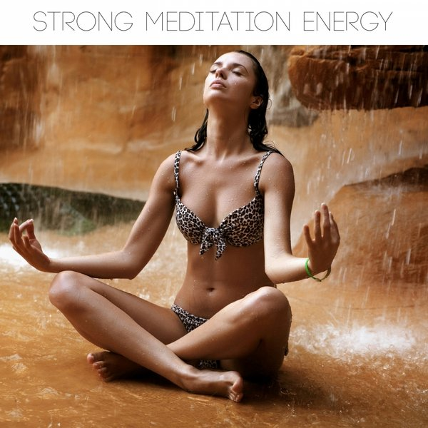 Download [Mp3]-[Strong Meditation Songs] เพลงบรรเลงที่ใช้ฝึกสมาธิใน VA – Strong Meditation Energy Vol.1-2 (2015) @320kbps 4shared By Pleng-mun.com