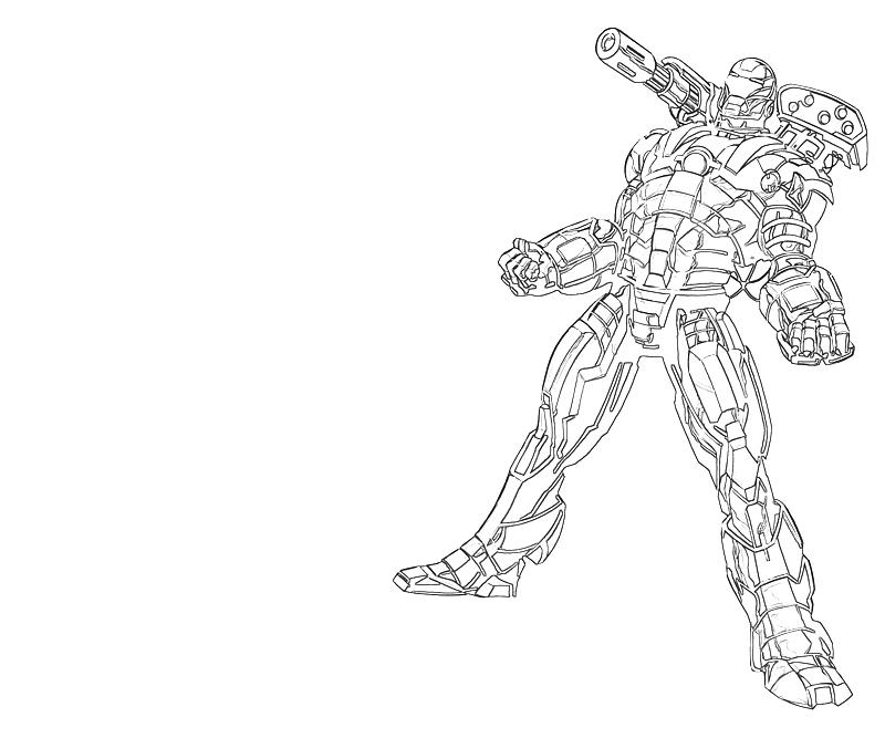 together with Fall Harvest Coloring Pages Printable Free together with James Rhodes Fly as well James Rhodes Weapon as well How To Draw A Werewolf Body How To Draw A Female Werewolf. on scary armor games