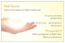 Reiki Source