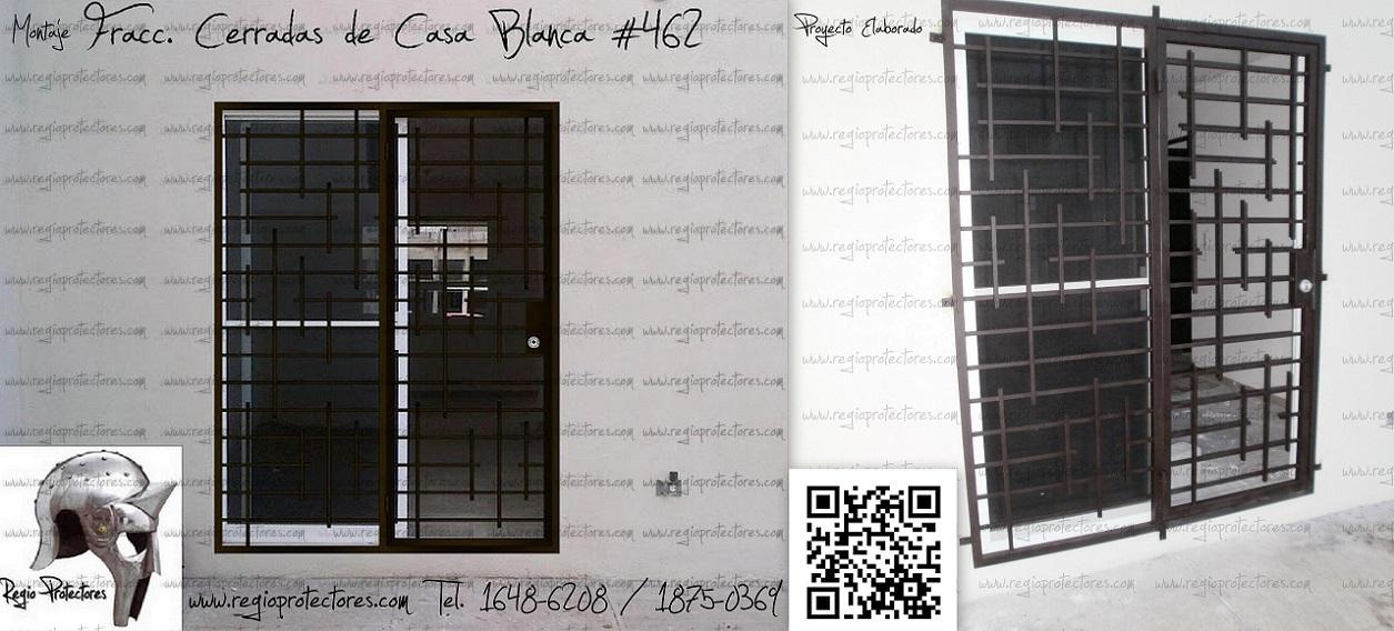 Puertas de garaje puertas principales puertas de tattoo for Puertas corredizas de herreria