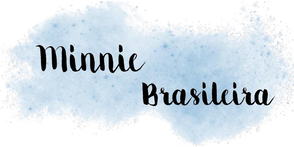 Minnie Brasileira