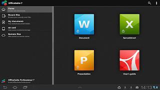 تحميل اهم وأفضل 20 تطبيق مجانى للاندرويد لا غنى عنها لاى هاتف ذكى يعمل بنظام اندرويد Top 20 application for Android free APK