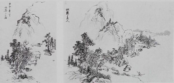 浦上玉堂の画像 p1_23