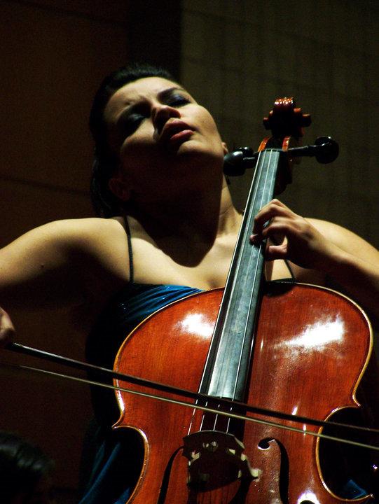 Ensamble Del Caf Ef Bf Bd Musica De Colombia