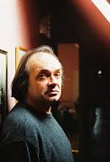 Pierre PEUCHMAURD, l'un des plus grands poètes français actuels - ACCÈS à HOMMAGE PERMANENT ▼ ▼