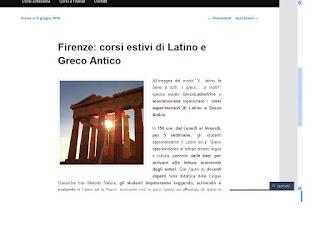 https://grecolatinovivo.wordpress.com/2015/06/05/firenze-corsi-estivi-di-latino-e-greco-antico/