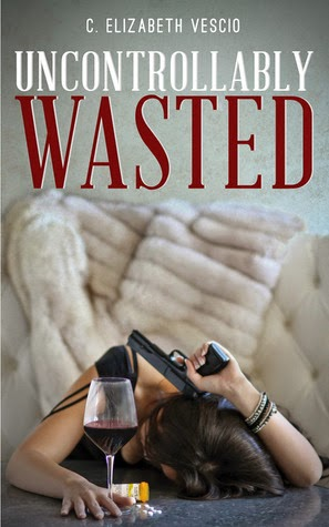 https://www.goodreads.com/book/show/18145009-uncontrollably-wasted?from_search=true