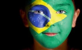 orgulho-brasil-seleção-canarinho-nação-povo