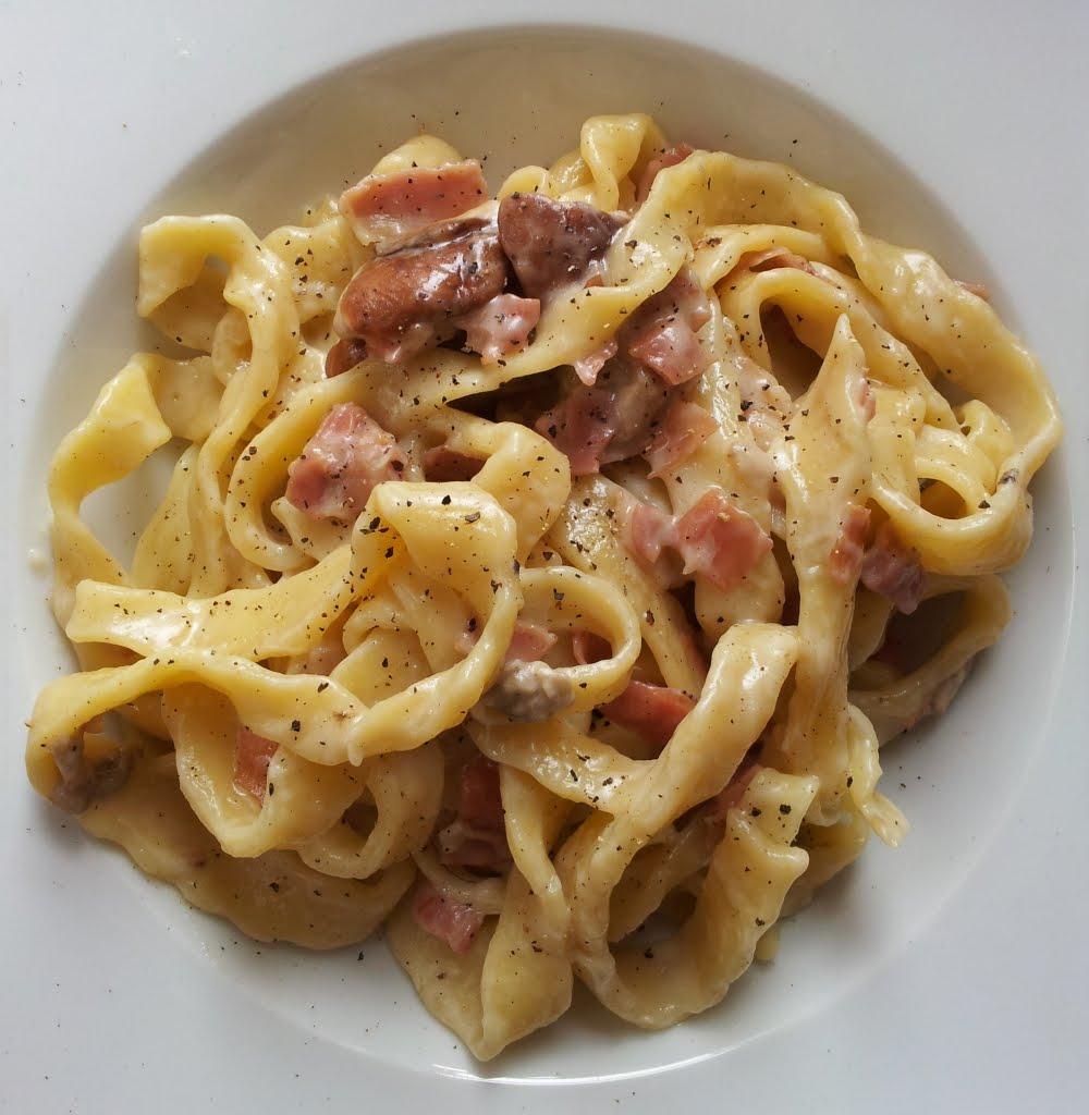 Molto DIETA DUKAN ITALIA : PRIMI PIATTI - RICETTE DUKAN QG96