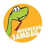 woensdag SAMDAG