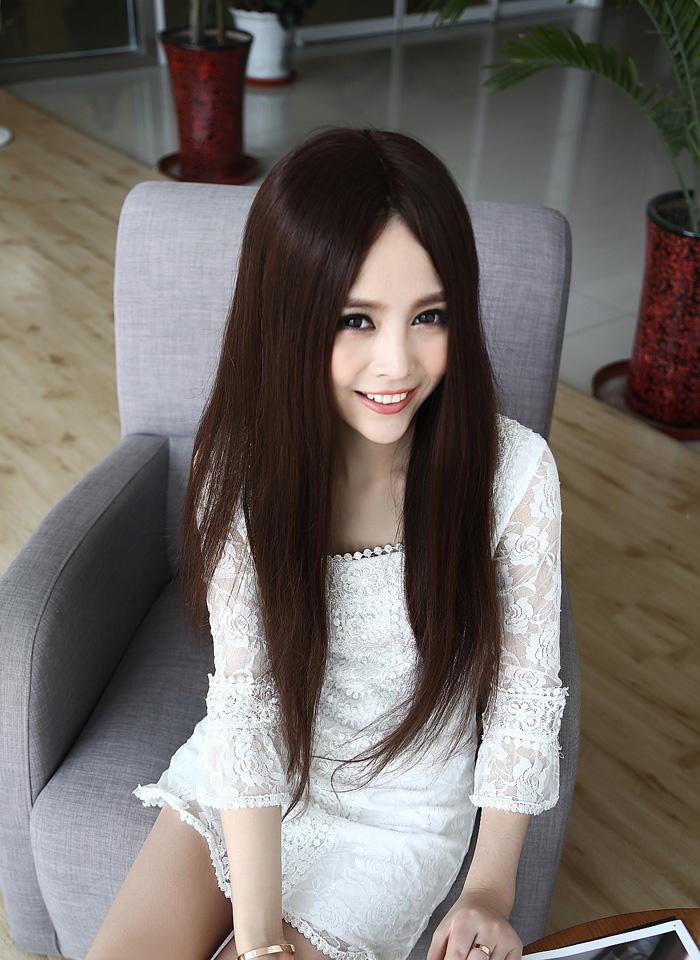 http://1.bp.blogspot.com/-WCSieRUt8A4/UU7ey8Xnt9I/AAAAAAAAKkc/EbmfAQIPSxA/s1600/L17.jpg