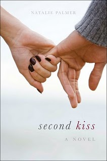 dddd Second Kiss   Natalie Palmer