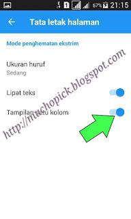 Manfaat_Tampilan_Satu_Kolom_Pada_OperaMini_4