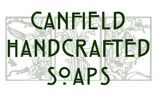 Canfield Handcrafted Soaps