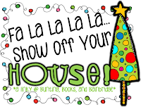 http://www.bainbridgeclass.blogspot.com/2013/12/fa-la-la-la-la-show-off-your-house.html
