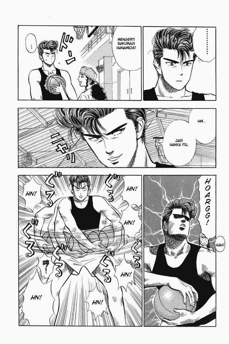 Komik slam dunk 009 - tenik dasar sangat penting 10 Indonesia slam dunk 009 - tenik dasar sangat penting Terbaru 8|Baca Manga Komik Indonesia|Mangacan