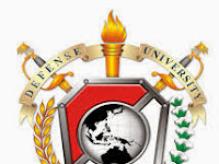 Profil Universitas Pertahanan Indonesia
