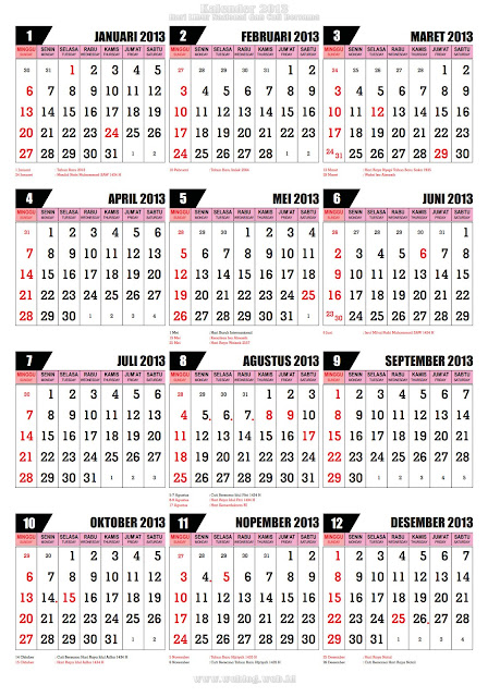 link download kalender 2013 jpg