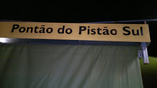 pontao do pistao sul taguatinga
