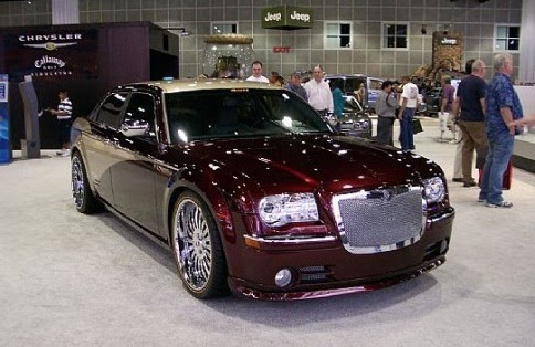 new cars model 2011 chrysler 300 c hemi prices and overview. Black Bedroom Furniture Sets. Home Design Ideas
