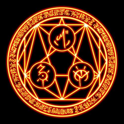 [Relatos] Cazador de Demonios. Capitulo 06.