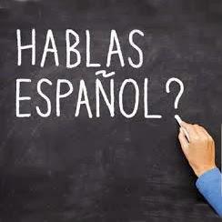 Estudar Espanhol Montevideo