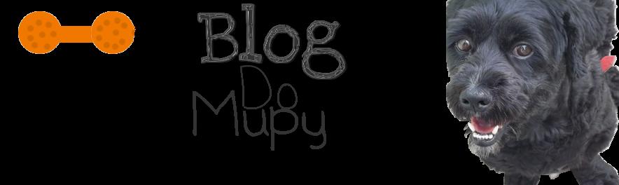Blog do Mupy