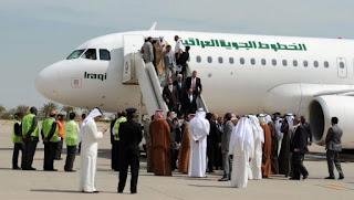 http://1.bp.blogspot.com/-WCaF4PziKQY/US6Z_4zHYVI/AAAAAAAAShA/NsKJEYeS2mw/s1600/Iraqi+airlines.jpg