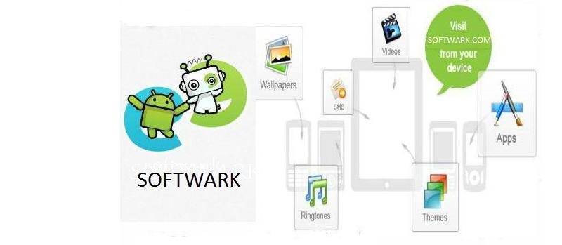 Softwark.com