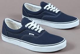 Sepatu Vans Murah