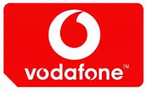Vodafone 3G Free Proxy Trick April-May 2015
