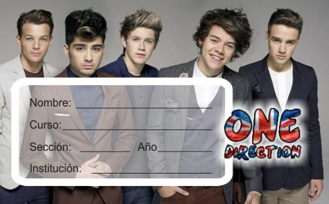 http://etiquetasparacuadernos.blogspot.com/2014/06/grupo-one-direction-de-coleccion.html#more