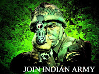 Indian Army JCO Religious Teacher Recruitment 2013 Notification www.joinindianarmy.nic.in