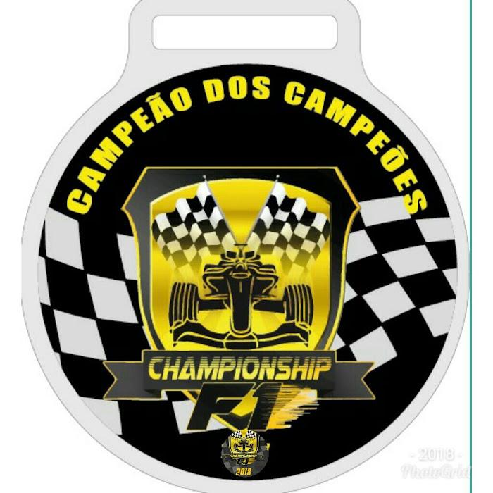 DUELOS DOS CAMPEÕES CHAMPIONSHIP F1 2018