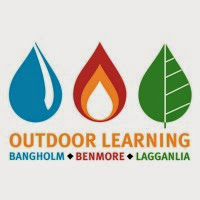 CEC Outdoor Learning