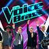 [Review] The Voice Brasil 2x01 – Audições às Cegas, Parte 1: Season Premiere