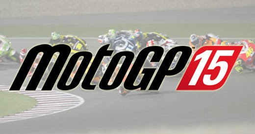 Free Game MotoGP 2015 for PC Gratis Full Version ~ SOFTWARE DAN GAMES