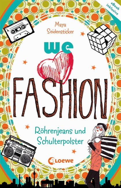 http://www.amazon.de/we-love-fashion-R%C3%B6hrenjeans-Schulterpolster/dp/3785578849/ref=sr_1_1_twi_2?ie=UTF8&qid=1420302633&sr=8-1&keywords=we+love+fashion