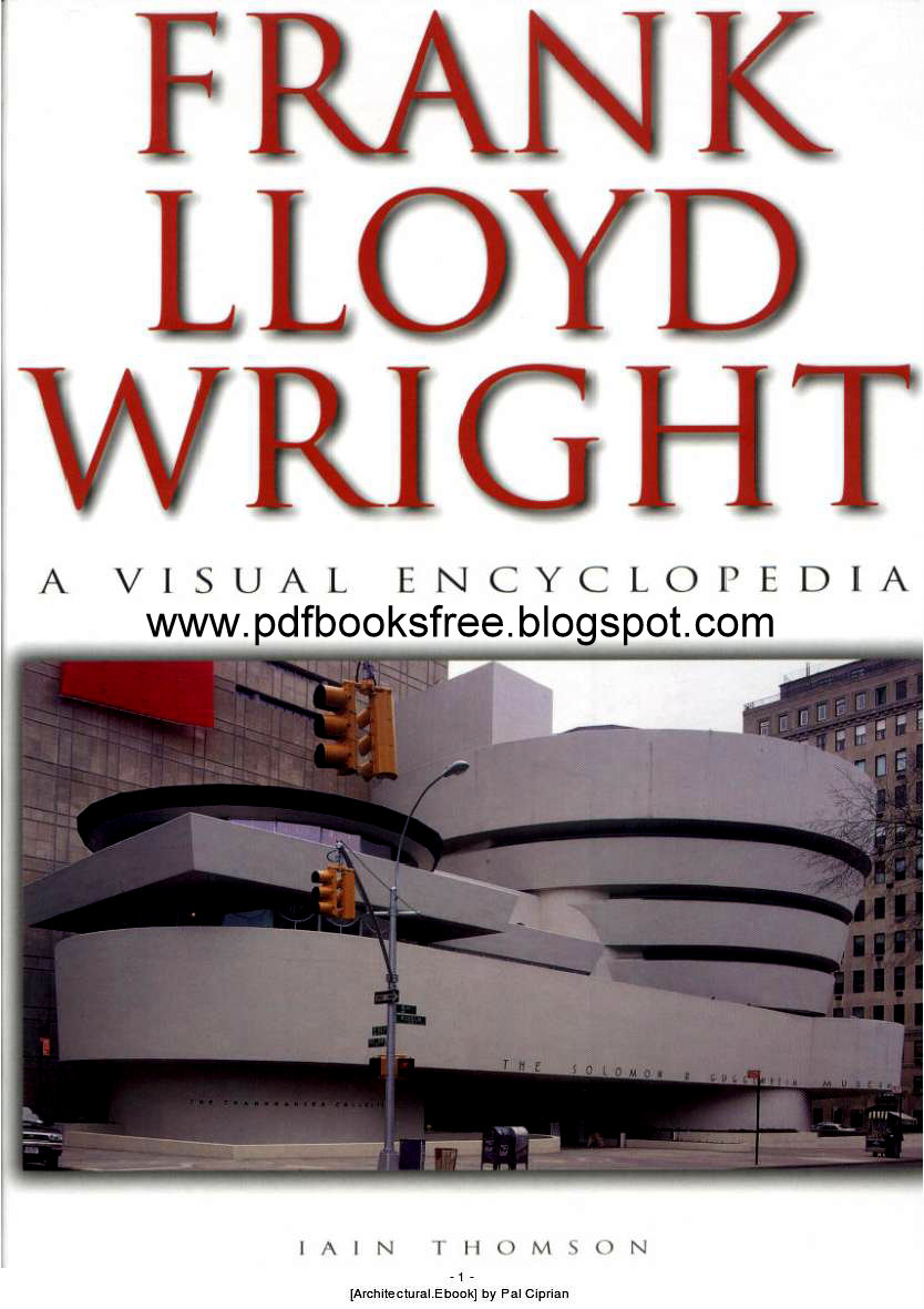 the legacies frank llyod wright left in the world Arizona biltmore frank lloyd wright legacy in cooperation with the frank lloyd wright foundation truth against the world: the life & loves of frank lloyd wright.