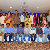 drushyam movie sucess gallery ibo (7)