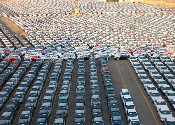5 motivos para comprar carros seminovos em 2016