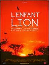 L'enfant lion Truefrench French Film